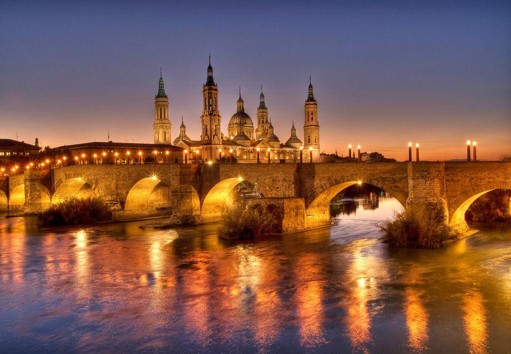 El juego de las palabras encadenadas-http://5dias.es/wp-content/uploads/2012/01/Zaragoza.jpg