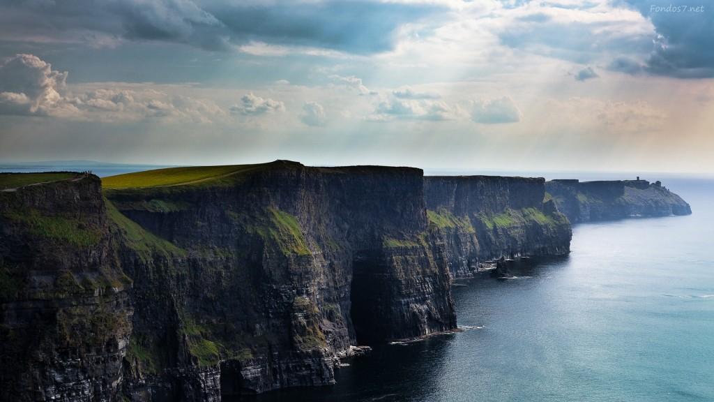 Acantilados-de-Irlanda-854