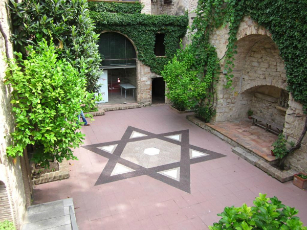 barrio-judio-girona