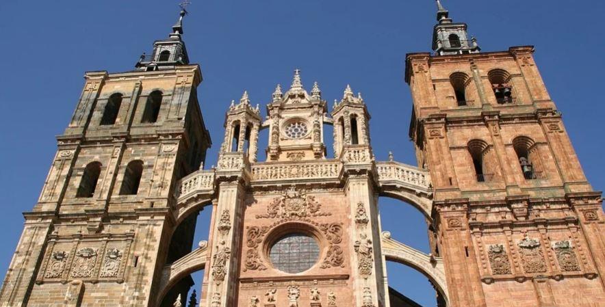 Castilla y León, un lugar para disfrutar