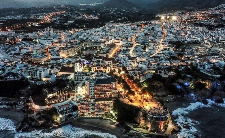 Los destinos de lujo más exclusivos en España